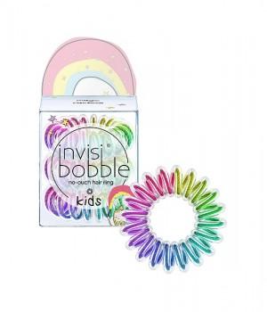 Резинка для волос invisibobble KIDS
